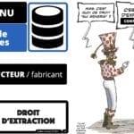 308 #EGE le droit de l'UE des bases de données *16:9* © Ledieu-avocat 21-10-2020.029