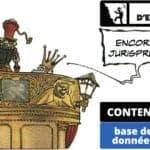 308 #EGE le droit de l'UE des bases de données *16:9* © Ledieu-avocat 21-10-2020.033