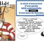 308 #EGE le droit de l'UE des bases de données *16:9* © Ledieu-avocat 21-10-2020.037