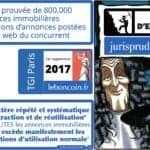 308 #EGE le droit de l'UE des bases de données *16:9* © Ledieu-avocat 21-10-2020.038