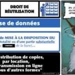 308 #EGE le droit de l'UE des bases de données *16:9* © Ledieu-avocat 21-10-2020.040