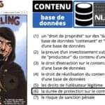308 #EGE le droit de l'UE des bases de données *16:9* © Ledieu-avocat 21-10-2020.041