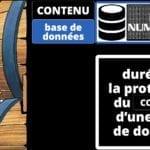308 #EGE le droit de l'UE des bases de données *16:9* © Ledieu-avocat 21-10-2020.042