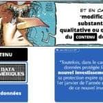 308 #EGE le droit de l'UE des bases de données *16:9* © Ledieu-avocat 21-10-2020.044