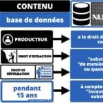 308 #EGE le droit de l'UE des bases de données *16:9* © Ledieu-avocat 21-10-2020.048