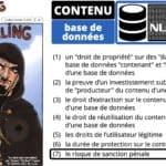 308 #EGE le droit de l'UE des bases de données *16:9* © Ledieu-avocat 21-10-2020.049