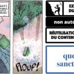 308 #EGE le droit de l'UE des bases de données *16:9* © Ledieu-avocat 21-10-2020.050