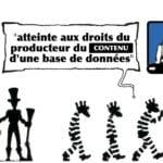 308 #EGE le droit de l'UE des bases de données *16:9* © Ledieu-avocat 21-10-2020.052