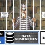 308 #EGE le droit de l'UE des bases de données *16:9* © Ledieu-avocat 21-10-2020.053