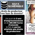 308 #EGE le droit de l'UE des bases de données *16:9* © Ledieu-avocat 21-10-2020.054