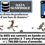 308 #EGE le droit de l'UE des bases de données *16:9* © Ledieu-avocat 21-10-2020.055