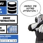 308 #EGE le droit de l'UE des bases de données *16:9* © Ledieu-avocat 21-10-2020.057