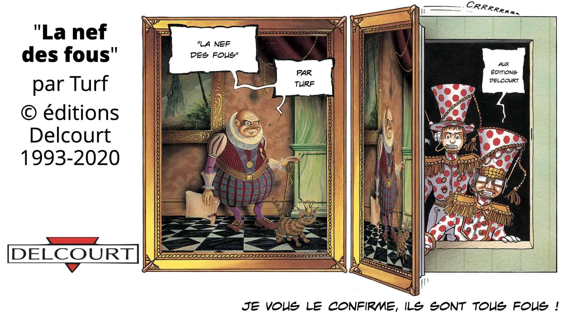 318 générique ©Ledieu-Avocats 17-12-2020 ***16:9***.063