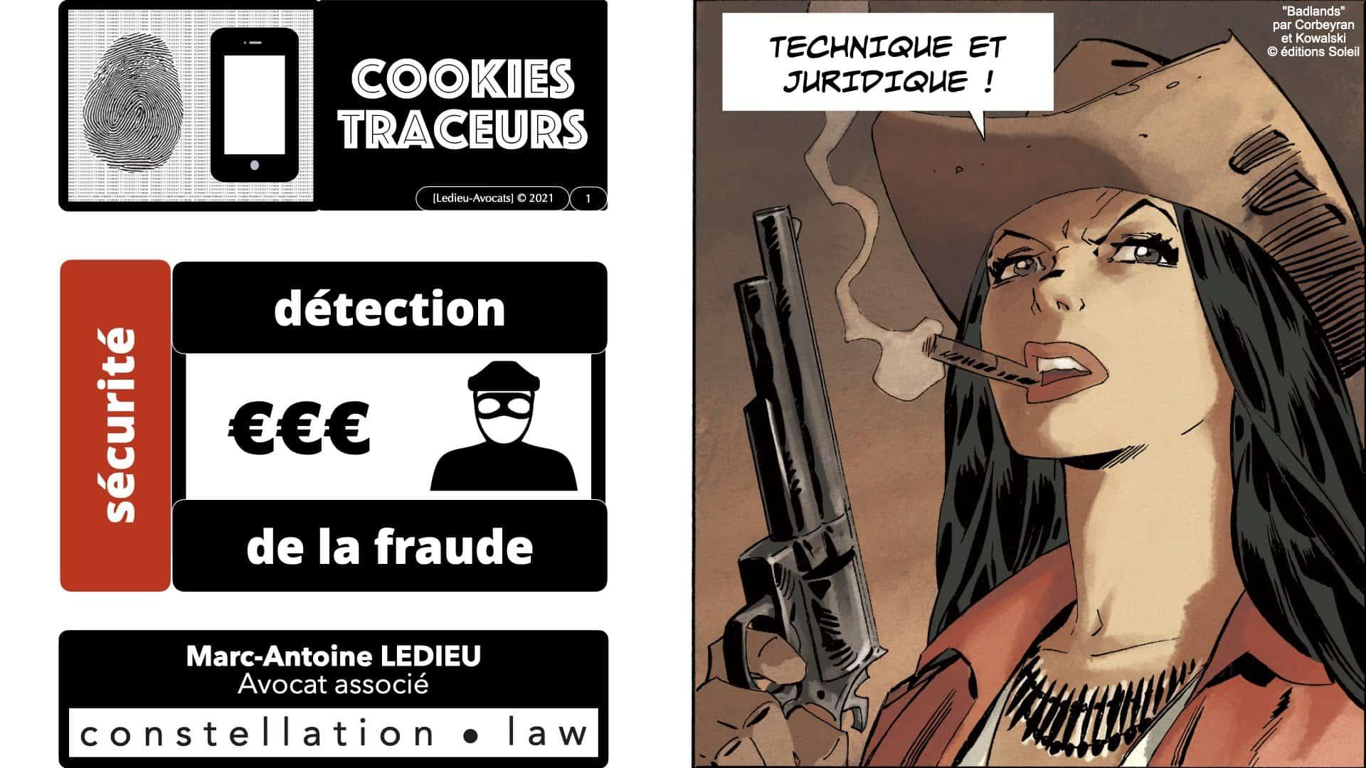 cookies de détection de la fraude en ligne : SANS consentement ?