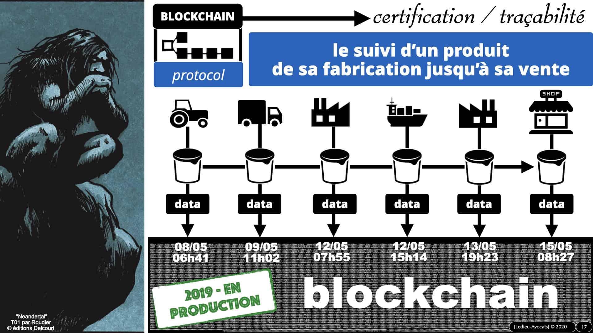 328 blockchain et cyber sécurité podcast NoLimitSecu © Ledieu-Avocats 28-02-2021