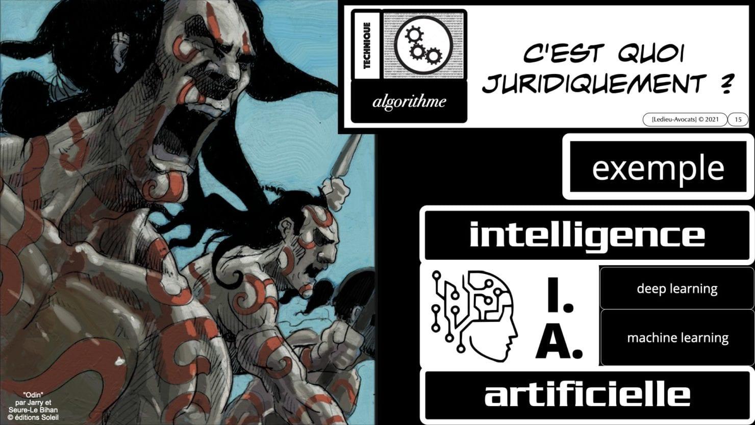 332 ALGORITHME PROTOCOLE protection innovation numérique ©Ledieu-Avocats 19-05-2021.015