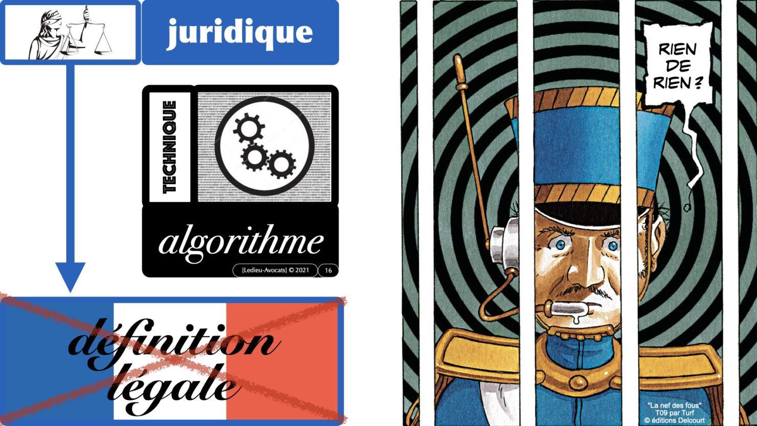 332 ALGORITHME PROTOCOLE protection innovation numérique ©Ledieu-Avocats 19-05-2021.016