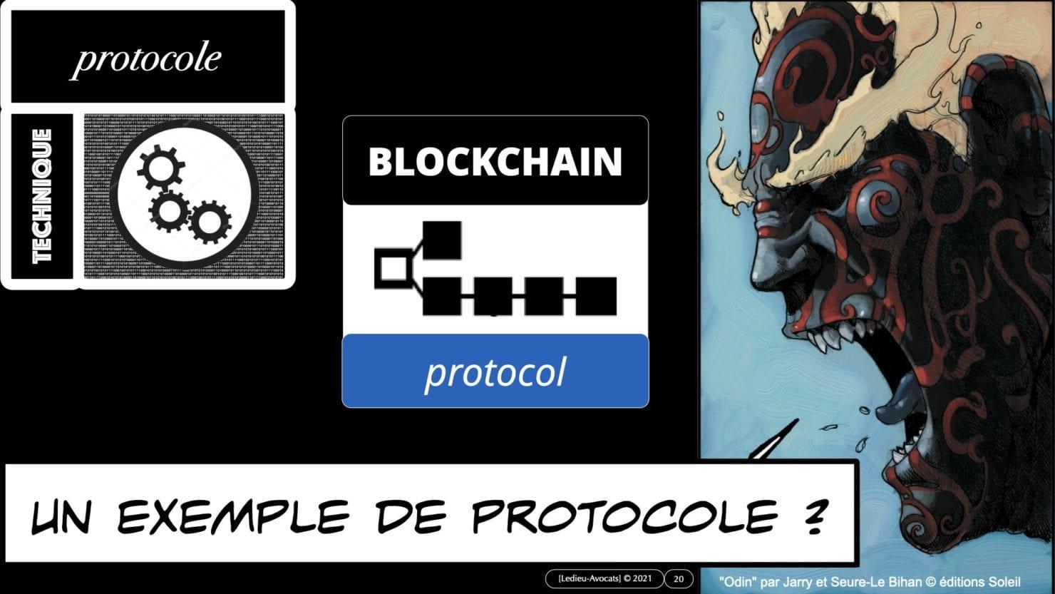 332 ALGORITHME PROTOCOLE protection innovation numérique ©Ledieu-Avocats 19-05-2021.020