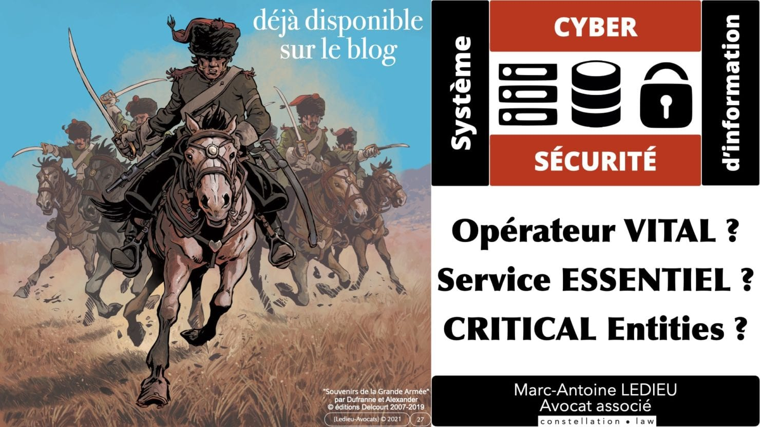 342 cyber sécurité #2 OIV OSE analyse risque EBIOS RM © Ledieu-avocat 15-07-2021.027