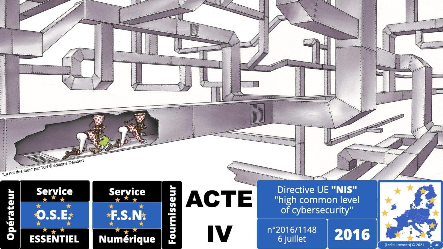 342 cyber sécurité #2 OIV OSE analyse risque EBIOS RM © Ledieu-avocat 15-07-2021.040