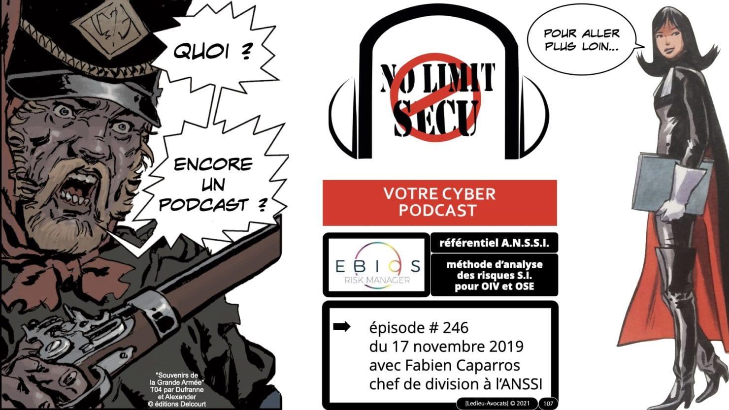 342 cyber sécurité #2 OIV OSE analyse risque EBIOS RM © Ledieu-avocat 15-07-2021.107