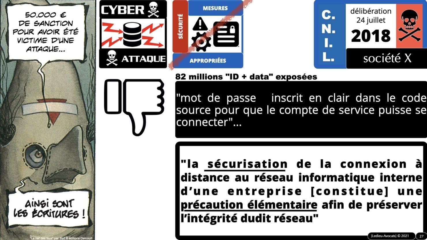 RGPD e-Privacy principes actualité jurisprudence ©Ledieu-Avocats 25-06-2021.027