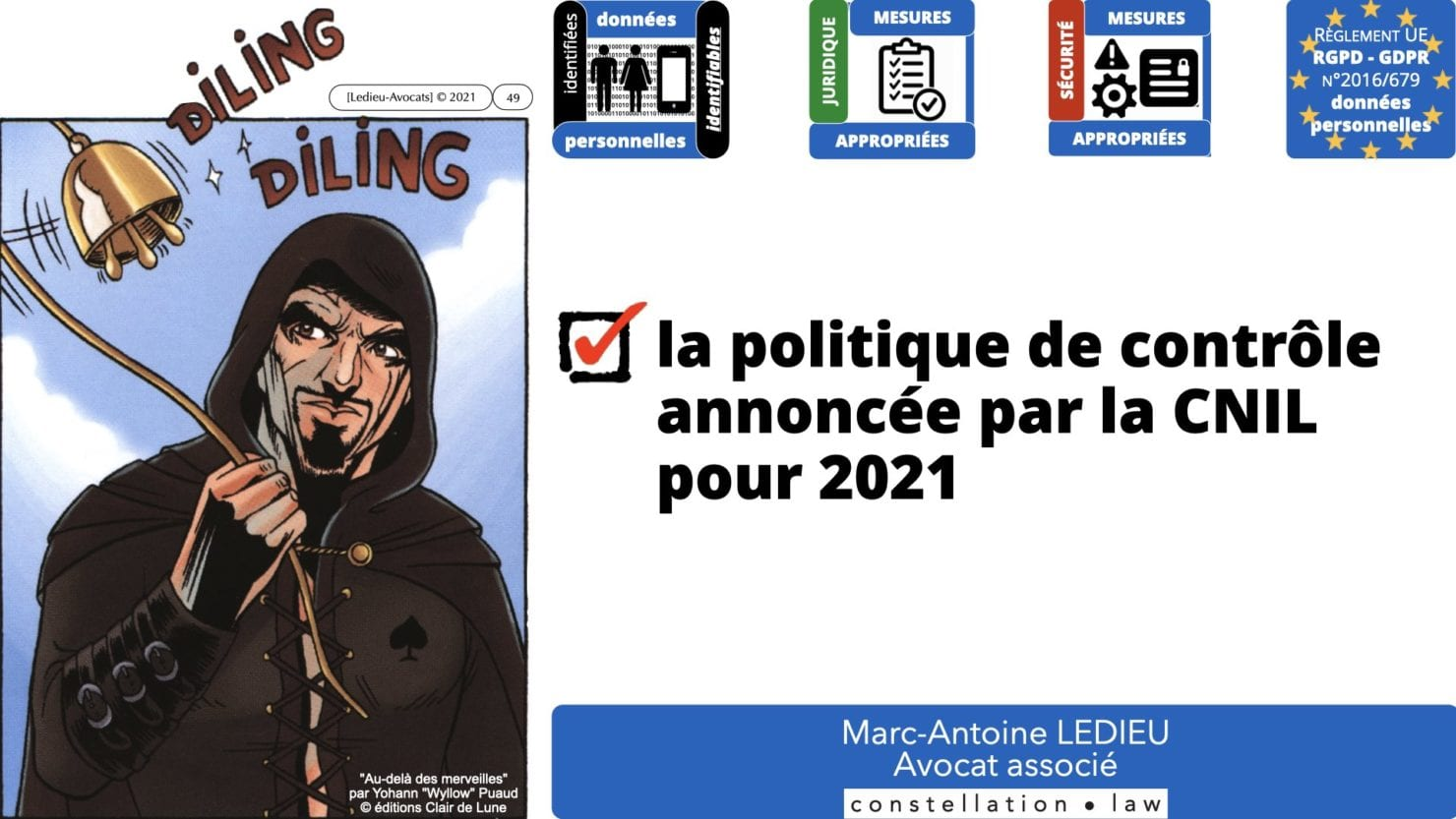 RGPD e-Privacy principes actualité jurisprudence ©Ledieu-Avocats 25-06-2021.049