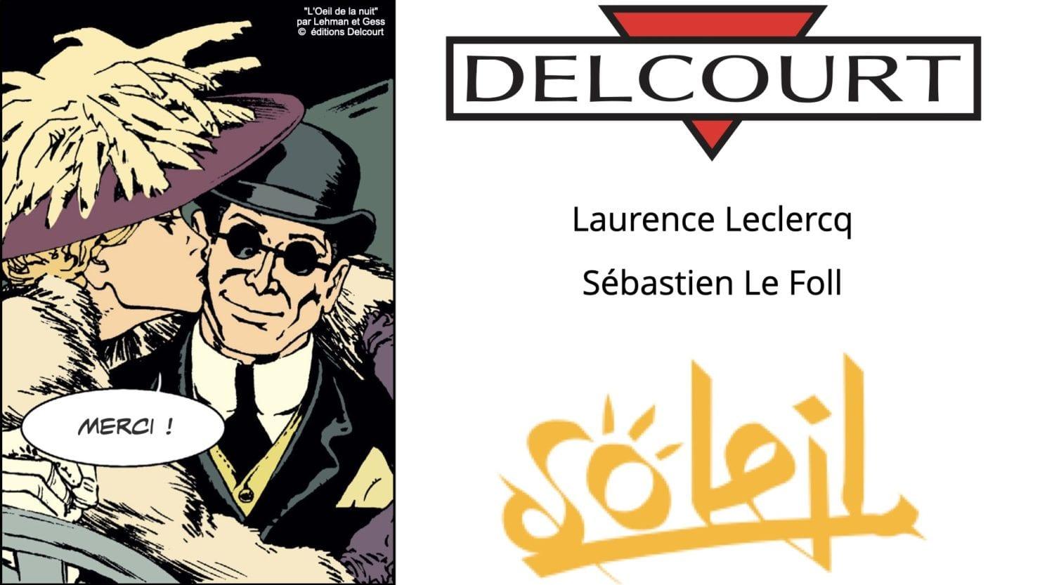 ---> blog BD technique juridique GENERIQUE © Ledieu-Avocats 15-06-2021.001