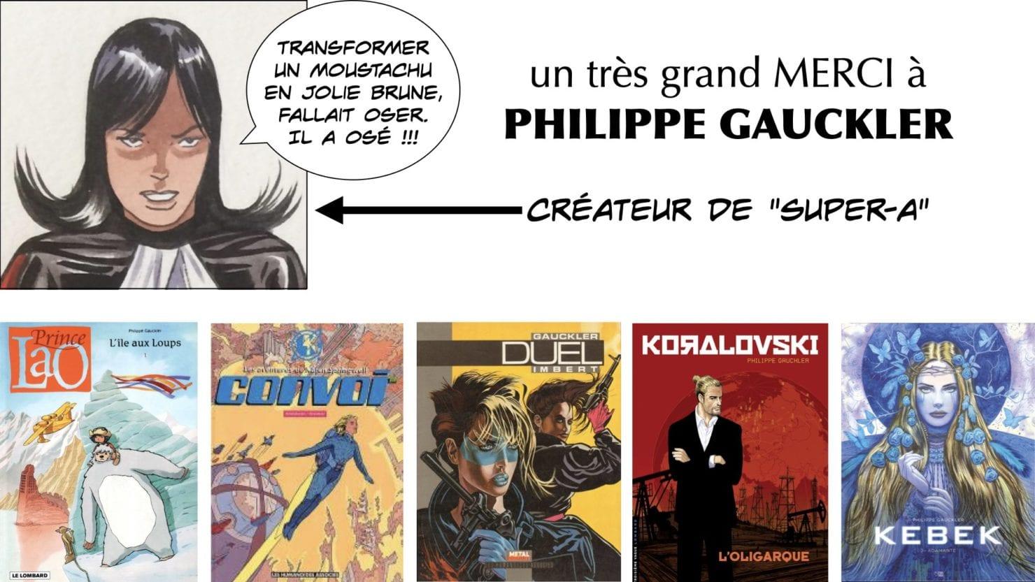 ---> blog BD technique juridique GENERIQUE © Ledieu-Avocats 15-06-2021.005