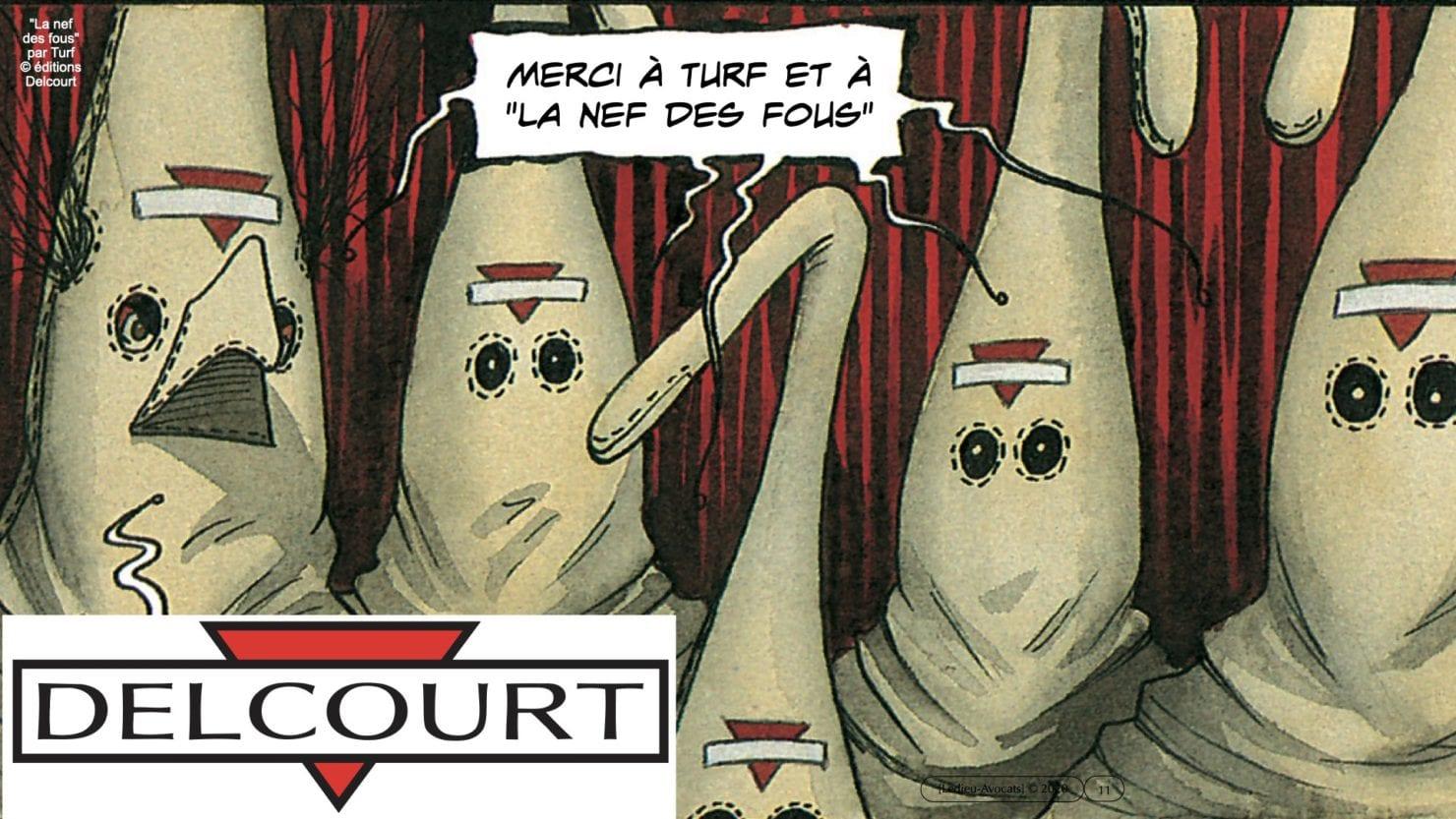 ---> blog BD technique juridique GENERIQUE © Ledieu-Avocats 15-06-2021.011