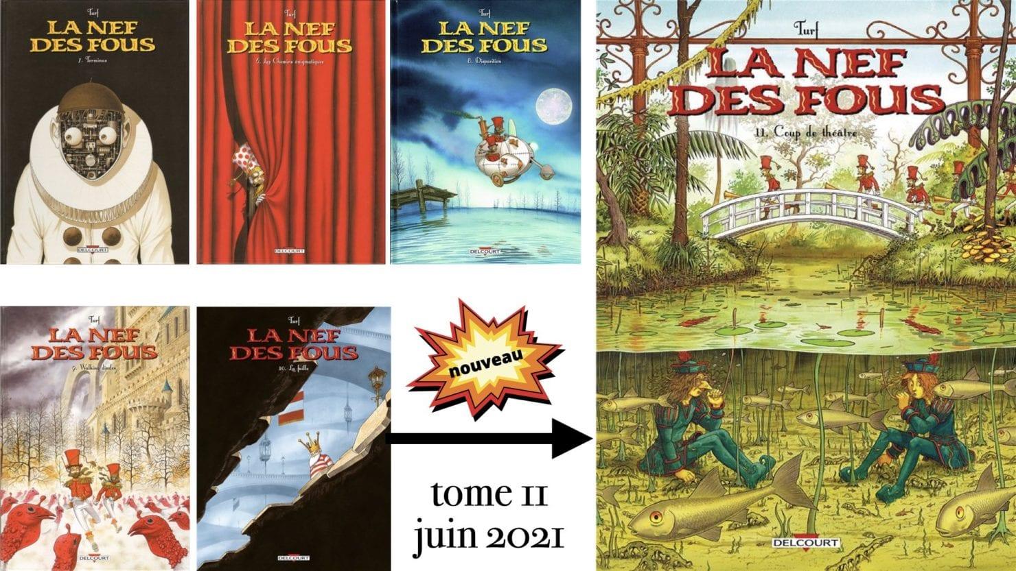 ---> blog BD technique juridique GENERIQUE © Ledieu-Avocats 15-06-2021.015
