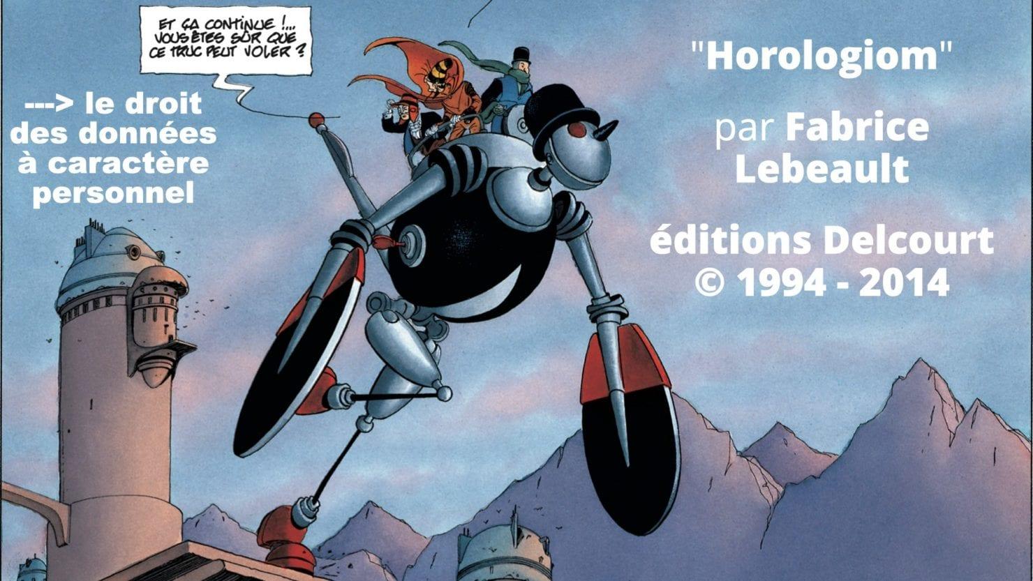 ---> blog BD technique juridique GENERIQUE © Ledieu-Avocats 15-06-2021.031