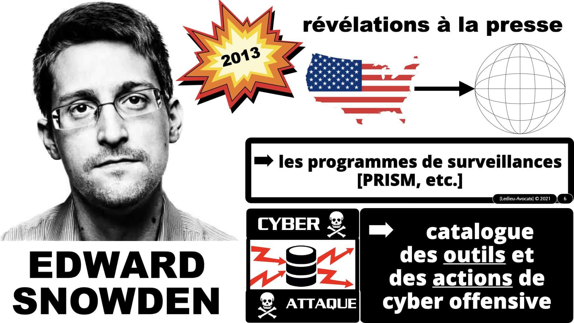 NoLimitSecu les grands leaks de lhistoire du cyber : Edward Snowden !