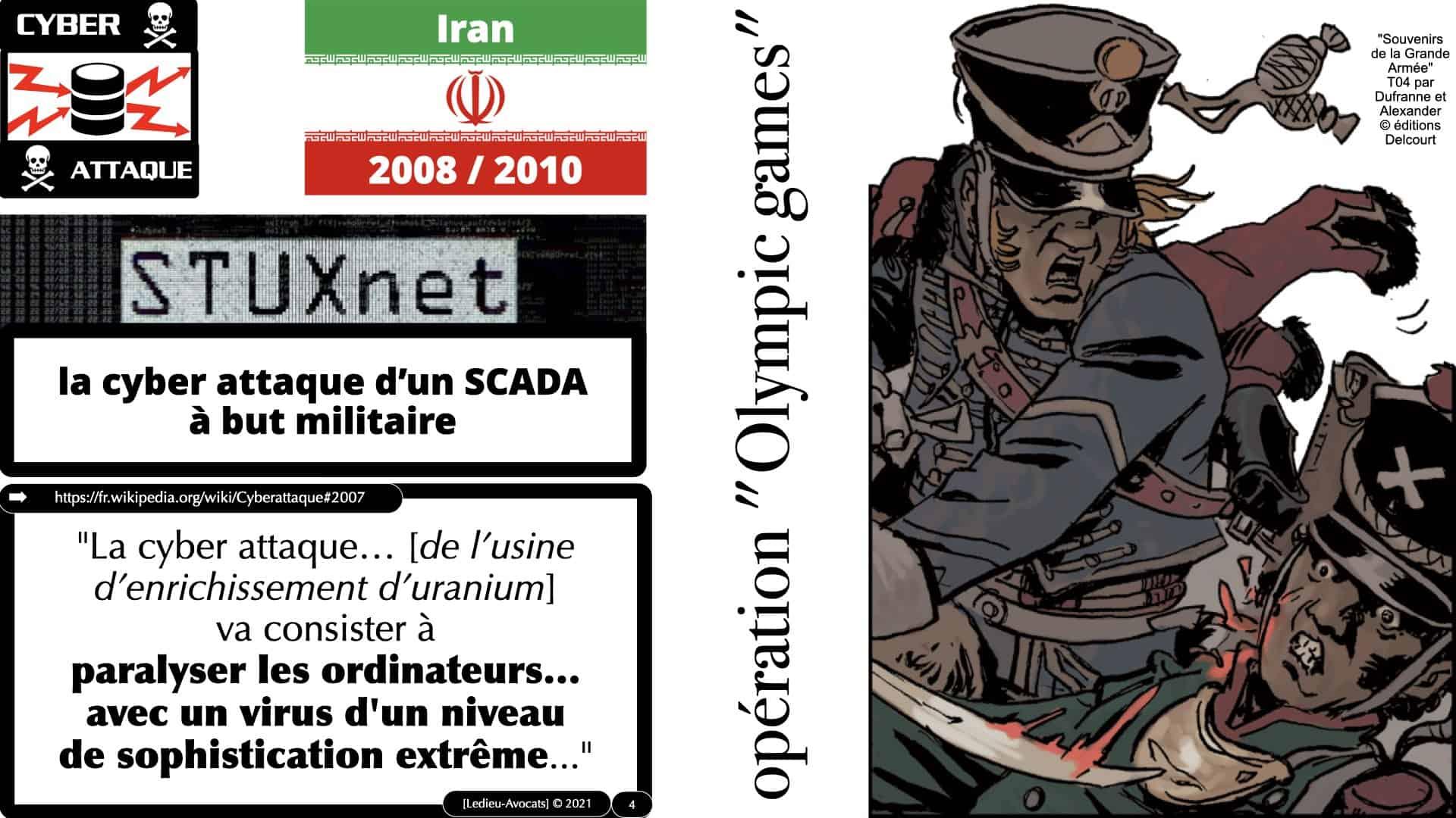 302 CYBER ATTAQUE système industriel © Ledieu-Avocats.004